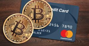 Buy Bitcoin Credit Card