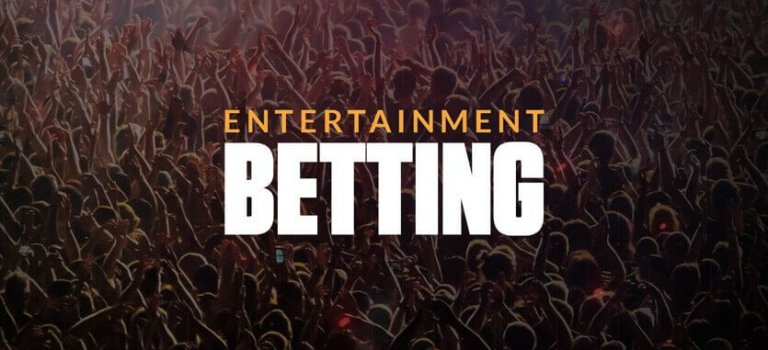 The Ultimate Entertainment Betting Guide
