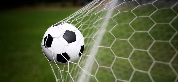 El arte de las apuestas en la línea de gol