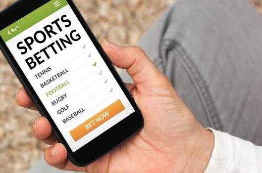 Haga apuestas en sitios de apuestas en línea con nuestra guía
